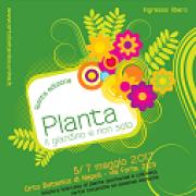 planta 2017 napoli
