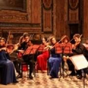primavera Musicale 2017 orchestra scarlatti