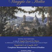 viaggio In Italia