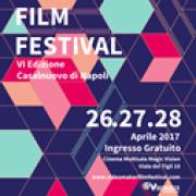 videomaker Film Festival 2017