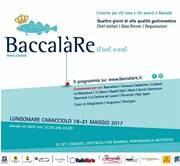 baccalaRe 2017 napoli