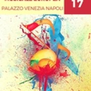 concerto Allievi Accademia Musicale Europea