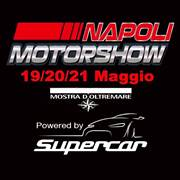 napoli Motor Show 2017