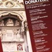 concerti del donatello 2017