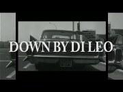 down By Di Leo napoli