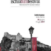 ischia Film Festival 2017