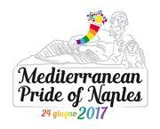 mediterranean Pride Naples