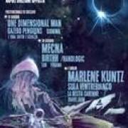 nadir Festival 2017