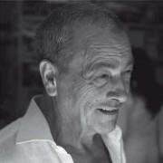 tullio Pironti