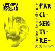 farcisentire Festival 2017