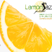 lemon Jazz Festival 2017