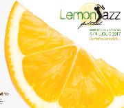 lemon Jazz Festival 2017