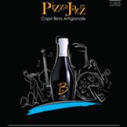 pizza Jazz Capri birra artigianale 2017