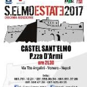 sant'Elmo Estate 2017