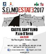 sant'Elmo Estate 2017