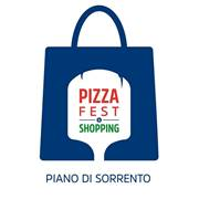 pizzafest Shopping Piano Di Sorrento