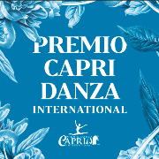 premio Capri Danza International