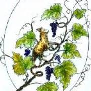 settembreata Anacaprese