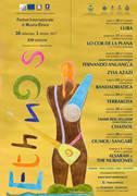 ethnos festival 2017