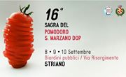 sagra San Marzano Striano 2017