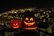 halloween Napoletano 2017