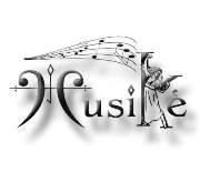 musikè