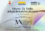digitale Archeologico