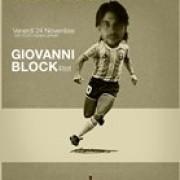 giovanni Block 4et Newpolitana