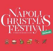 napoli Christmas Festival 2017