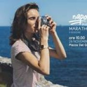 napoli Photo Marathon 2017