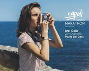 napoli Photo Marathon 2017