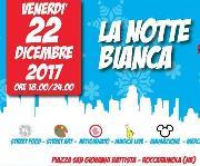 street Food Revolution Roccarainola