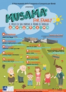 musama For Family 2018