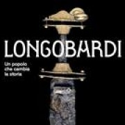 longobardi Popolo Cambia Storia
