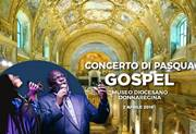 gospel Museo Diocesano
