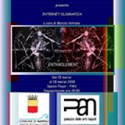 internet Olografica