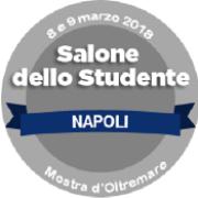 salone Studente 2018
