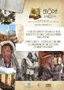 etiopia La Bellezza Rivelata