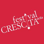 festival crescita Napoli 2018