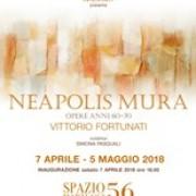 neapolis Mura