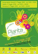 planta 2018