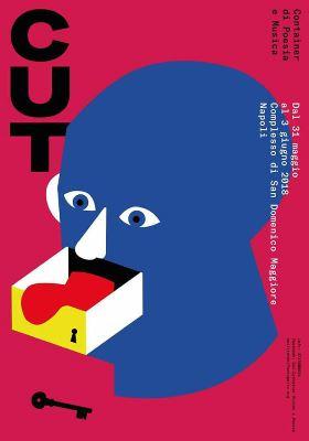 festival CUT 2018