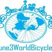 giornata Mondiale Bicicletta 2018 napoli