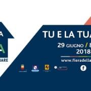 Fiera Della Casa 2018