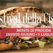 festival Cistecca Montese 2018