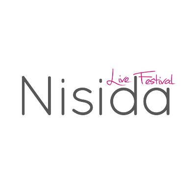 nisida Live Fesstival 2018