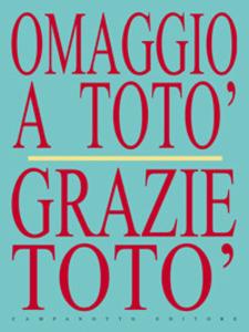 omaggio a Totò