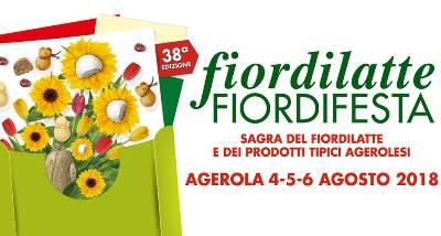 fiordilatteFiordifesta 2018