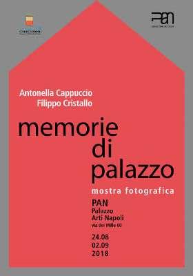 memorie Di Palazzo