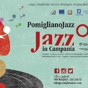 pomigliano Jazz Festival 2018
